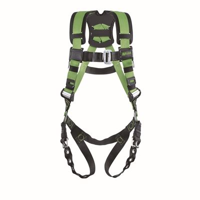 Picture of Miller Revolution™ Construction Harness