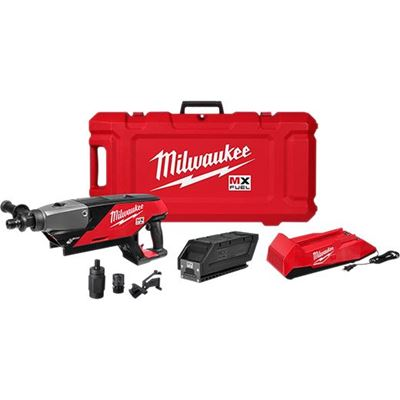 Picture of Milwaukee® MX FUEL™ Handheld Core Drill Kit