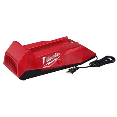 Picture of Milwaukee® MX FUEL™ Charger