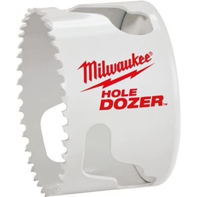 Picture of Milwaukee® Hole Dozer™ Bi-Metal Hole Saw