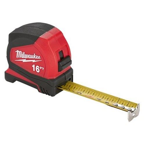 Picture of Milwaukee® S.A.E. Tape Measures