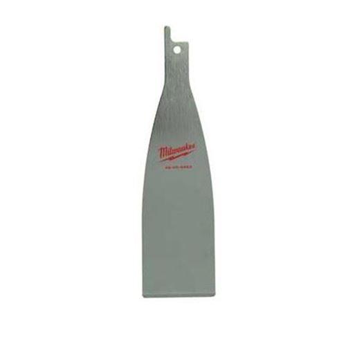 Picture of Milwaukee® Scraper SAWZALL® Blades