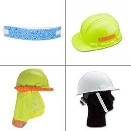 Picture for category Miscellaneous Accessories