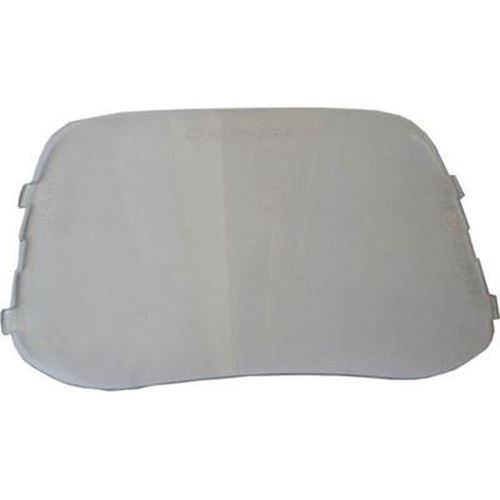 Picture of 3M Speedglas™ Outside Protection Plate