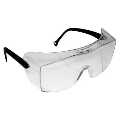 Picture of 3M™ OX™ Protective Eyewear