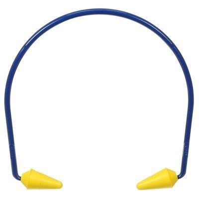 Picture of 3M E-A-R™ Caboflex™ Model 600 Hearing Protector