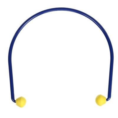 Picture of 3M E-A-R Caps™ Model 200 Hearing Protector