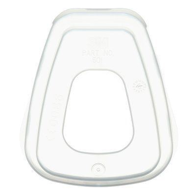 Picture of 3M™ Filter Retainer for 5N11 and 5P71