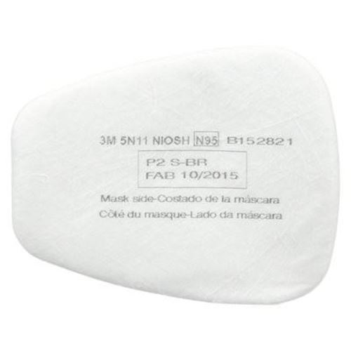 Picture of 3M™ N95 Particulate Filter