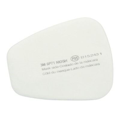 Picture of 3M™ P95 Particulate Filter