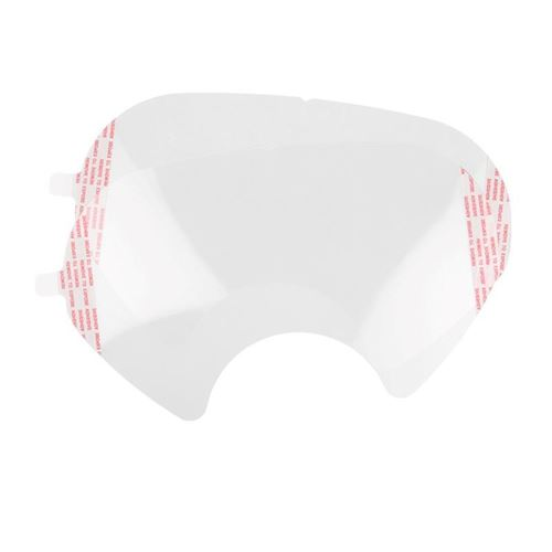 Picture of 3M™ Faceshield Cover (6000 Series - Full)