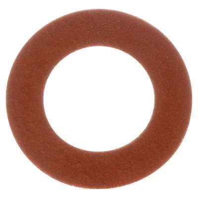 Picture of 3M Inhalation Gasket (6000 Series)