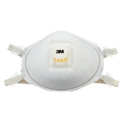 Picture of 3M 8212 Particulate Welding Respirator N95