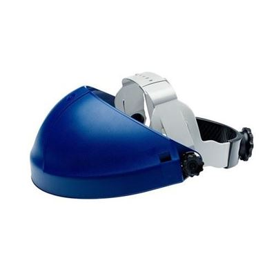 Picture of 3M Tuffmaster™ Deluxe Ratchet Headgear