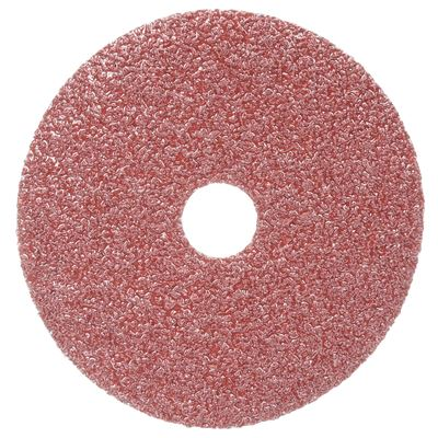 "Picture of 3M Cubitron™ II Fibre Disc 982C - 5"" x 7/8"""