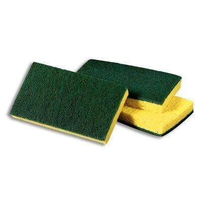 Picture of 3M™ Scotch-Brite™ No. 74 Medium Duty Scrub Sponges