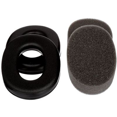 Picture of 3M™ Peltor™ HY3 Earmuff Replacement Hygiene Kit