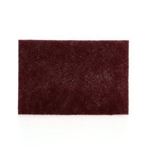 Picture of 3M™ Scotch-Brite™ General Purpose Maroon Hand Pads