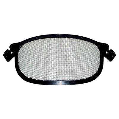 Picture of 3M™ Peltor™ Metal Mesh Faceshield