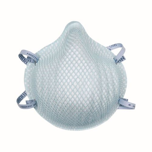 Picture of Moldex 2200 Particulate Respirator N95