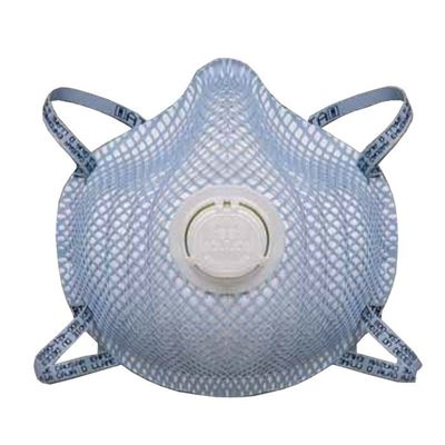 Picture of Moldex 2300 Particulate Respirators N95