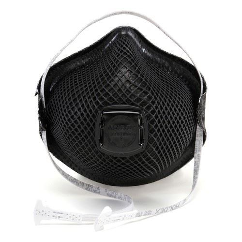 Picture of Moldex M2700N95 Special Ops® Particulate Respirator N95