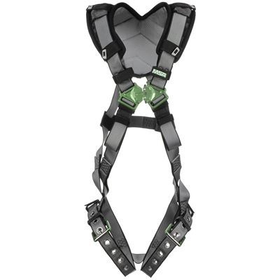 Picture of MSA V-FIT™ Safety Harness