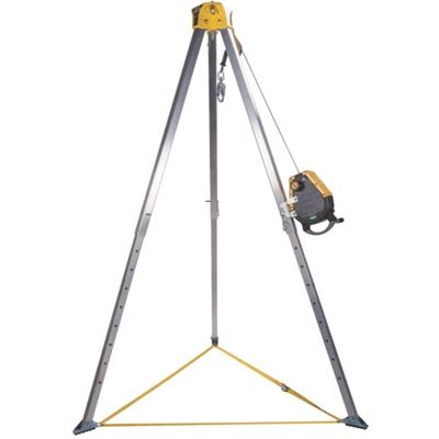 Picture of MSA Workman® Confined Space Entry Kit
