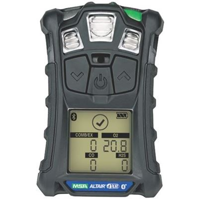 Picture of MSA Altair® 4XR Multigas Detector