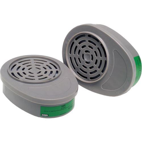 Picture of MSA Advantage® Ammonia & Methylamine Cartridge