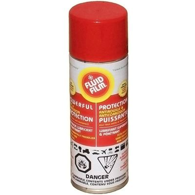 Picture of Fluid Film® 333g Lubricant & Corrosion Protectant