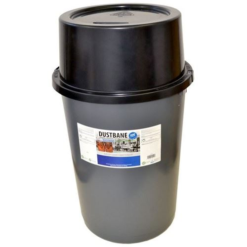 Picture of Dustbane Sweeping Compound - 135kg Drum
