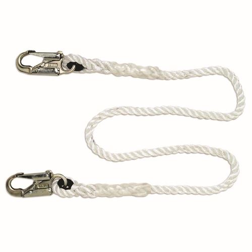 Picture of North by Honeywell Nylon Rope Lanyards
