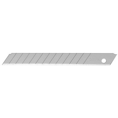 Picture of OLFA® AB Blades for Pro Knives