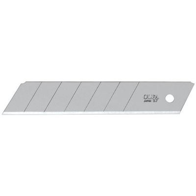 Picture of OLFA® HB Blades for Pro Extra HD Knives