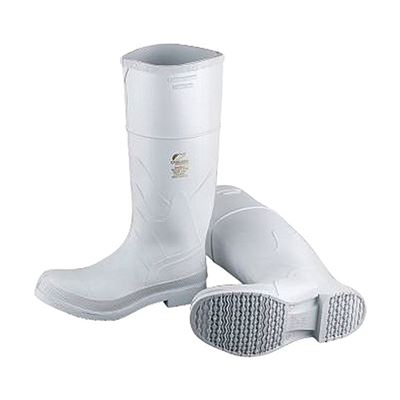 Picture of Onguard 81012 White PVC Boots - Size 13