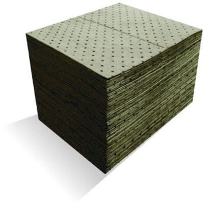 Picture of Pacific Spill Universal Sorbent Pads