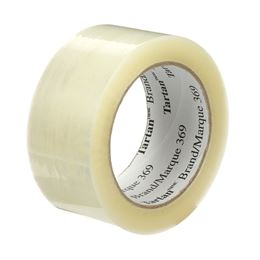 Picture for category Packing Tapes and Dispensers
