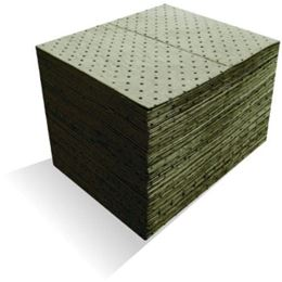 Picture for category Pads