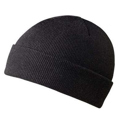 Picture of Pioneer InsulTech™ Toque - Black