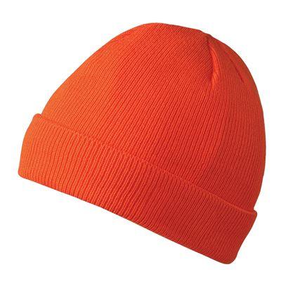 Picture of Pioneer InsulTech™ Toque - Hi-Viz Orange