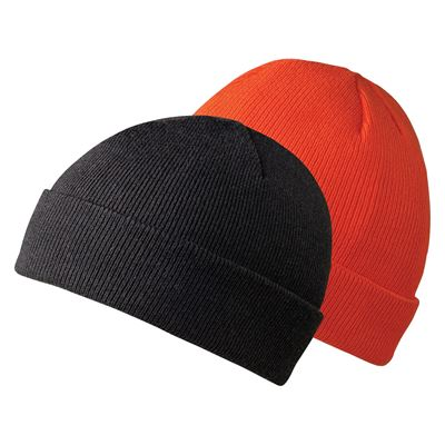 Picture of Pioneer InsulTech™ Toque
