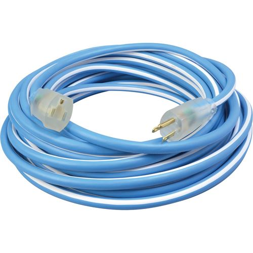 Picture of Polar/Solar® Supreme Cold Weather Outdoor Cords - Single Tap 12/3