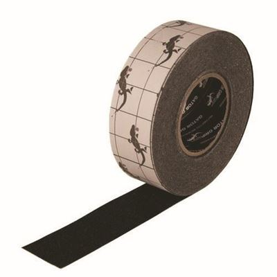 Picture of Premium Grade Anti-Slip Tape