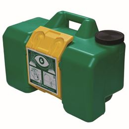 Picture for category Primary Portable Eyewash Stations