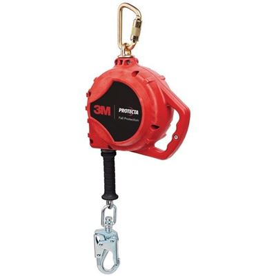 Picture of Protecta Rebel™ Self-Retracting Lifeline