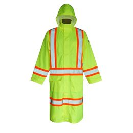Picture for category Rain Coats
