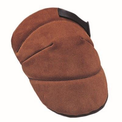 Picture of Allegro Welder's Leather Knee Pads