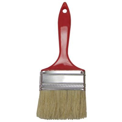Picture of Redbird Natural Bristle Paint Brush