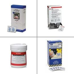 Picture for category Respirator Cleaning